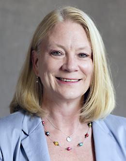 Tracey Loid, RN, BSN, Clinical Study Coordinator